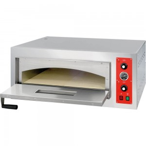 Piec do pizzy 4 fi 320 mm